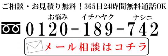 cb732c6dd144cb99cd69325d67ba7b44-e1532500525227