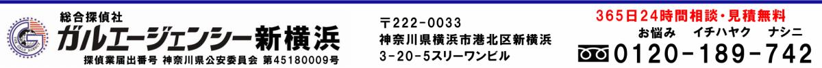 df8dde2bd091ad42a2d86749f282d13a-e1528420773655