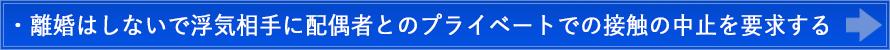 s-4-e1467009443770
